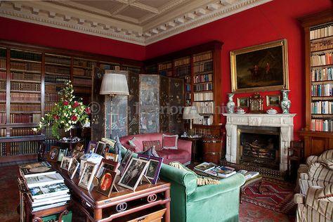 442 best Interiors fice images on Pinterest