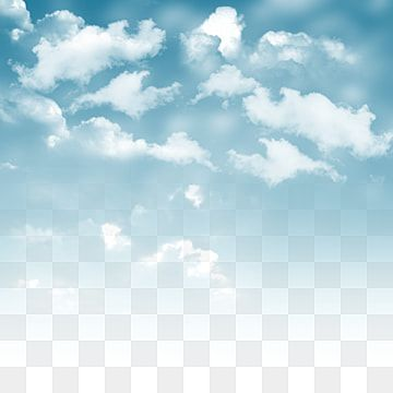 Blue Sky Blue White Clouds White Clouds Cloud Transparent Sky Background Png Transparent Clipart Image And Psd File For Free Download Blue Background Images Clouds Blue Sky Background