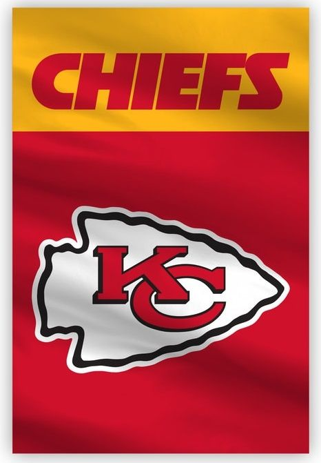Google Image Result For Https Cdn3 Volusion Com Trjya Zcwbw V Vspfiles Photos 70825b 2 Jpg V Cache 154 In 2020 Kansas City Chiefs Logo Chiefs Logo Kansas City Chiefs