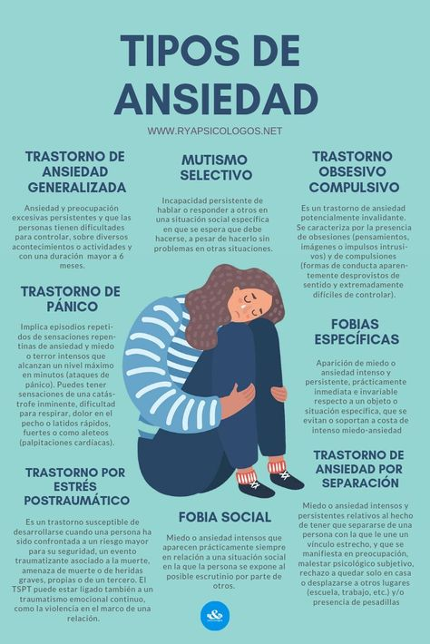 #autoayuda #autoconocimiento #psicologia #positividad #motivacion #desarrollopersonal #inspiracion #conocermemas