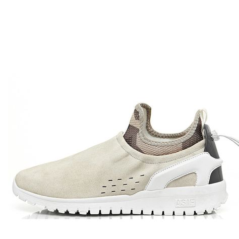 Casual Red Mens Typical Adidas Y3 Tubular Runner Running Breathable Popcorn Shoes