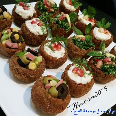 Kebbe Stuffing Syrian Food Food Middle Eastern Recipes