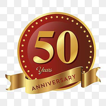 40 Letiya Vektornyj Dizajn Shablona Illyustraciya 40 40 Reklama Png I Vektor Png Dlya Besplatnoj Zagruzki Badge Icon Badge Logo Anniversary Logo