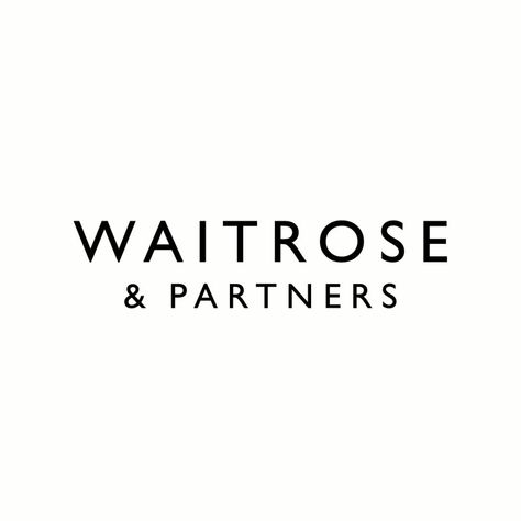 Our Essential Waitrose products are responsibly sourced and made from quality ingredients by our trusted suppliers. Quality and value. Every day. #OnlyWaitrose Tap to explore the range. Now £40 minimum spend on waitrose.com.