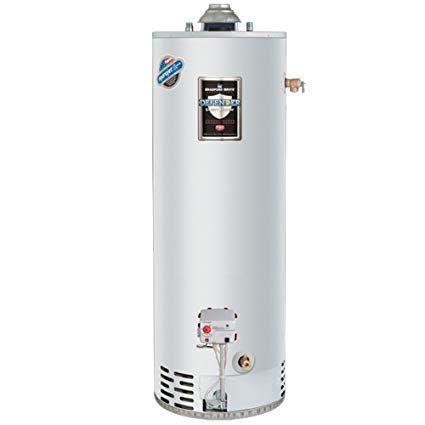 Water Heater Water Heater Replacement Water Heater Water