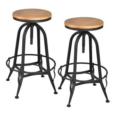 Home Vintage Bar Stools Bar Stools Bar Furniture
