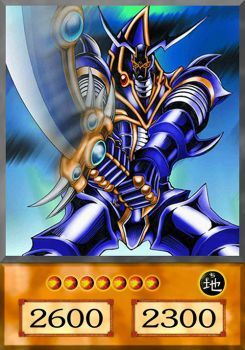 Buster Blader By Yugiohfreakster Yugioh Yugioh Cards Yugioh