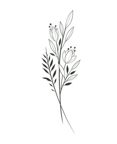 Design tattoo mini – #Design #mini #Tattoo #flowertattoos - #Design #flowertattoos #Mini #Tattoo