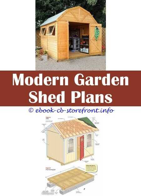 6 Simple Tips Can Change Your Life Waiting Shed Design Plan Building Shed In Garden Shed Plans 12x12 Backyard Shed Plans 8x12 Pole Shed Plans Nz