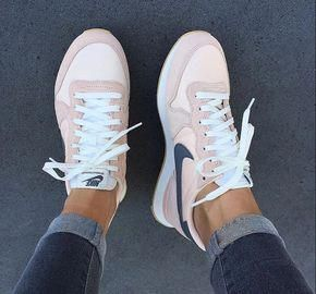 Shoes, Sneakers, Sneakers fashion