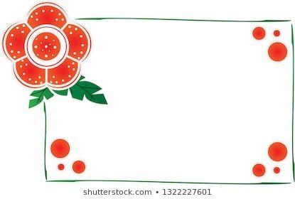 Paling Keren 30 Gambar Kartun Bunga Raflesia Vectores Imagenes Y Arte Vectorial De Stock Sobre Rafflesia Download Image Result F Gambar Kartun Gambar Kartun