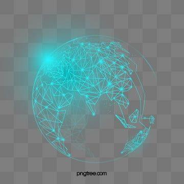 Rede Dados Globo Branco Terra Forma Branco Dados Terra Imagem Png E Psd Para Download Gratuito Vector Technology Vector Art Free Vector Graphics