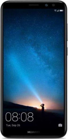 Telefon Mobil Huawei Mate 10 Lite Cu 30 Reducere De Pret Si Cartela Sim Orange Prepay Cadou Huawei Huawei Mate Lockscreen Screenshot