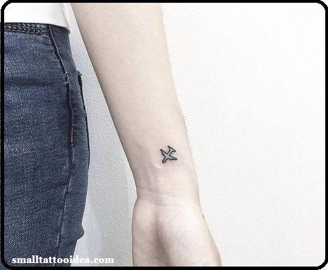 30 The Most Popular Women Wrist Tattoo Ideas Wrist Tattoos Small Bird Tattoos Small Dragon Tattoos