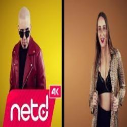 No Method Alone Mp3 Indir Nomethod Alone Yeni Muzik Youtube Muzik
