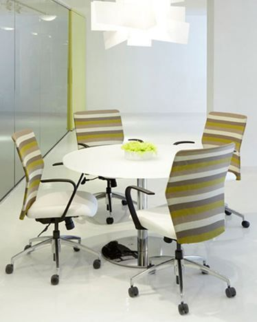 Shop Izzy Office Furniture At NBF U003e Http://goo.gl/Z0oGro