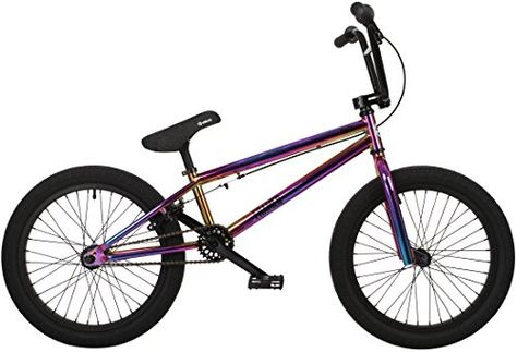 Special Offers - Framed Attack Pro BMX Bike Sz 20in - In stock & Free Shipping. You can save more money! Check It (June 24 2016 at 03:35AM) >> http://cruiserbikeswm.net/framed-attack-pro-bmx-bike-sz-20in-2/