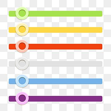 Colorful Process Bar Slider With Button Process Bar Set Background Png Transparent Clipart Image And Psd File For Free Download Colorful Backgrounds Colored Smoke Smoke Background