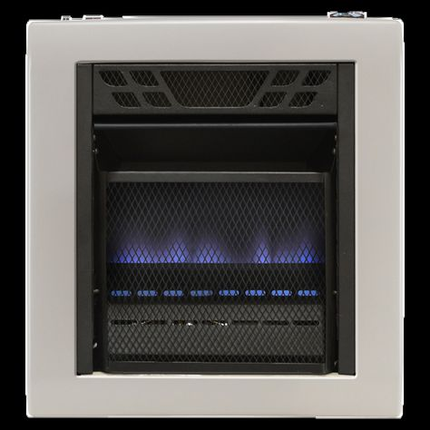 Cedar Ridge Recon Dual Fuel Blue Flame Heater 10 000 Btu 800084023113 Ebay With Images Natural Gas Space Heaters Bathroom Heater Direct Vent Gas Fireplace