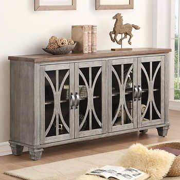 Pin On Tv Stands