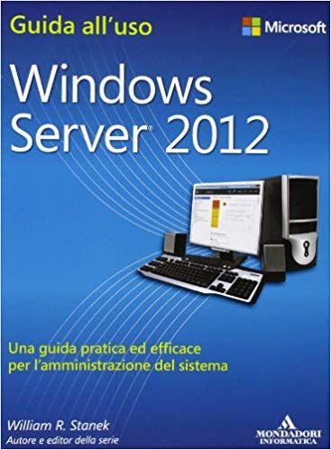 Scarica ares gratis italiano 2012