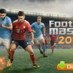 Football Master 2019 Android Mod Apk 100mb Download Football Manager Football Free Football