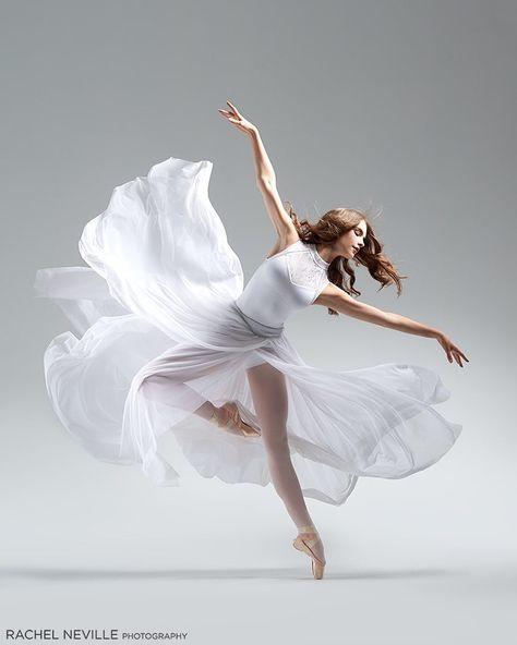 Sophia Barakett – Ballet: The Best Photographs Dance Photography Poses, Dance Poses, Ballerina Photography, Ballerina Poses, Ballet Pictures, Dance Pictures, Ballet Art, Ballet Dancers, Ballerinas
