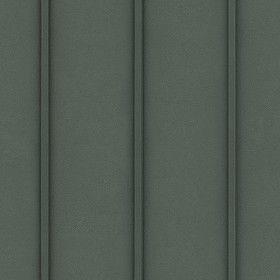 Steel Corrugated Metal O Jpg 1 360 906 Pixels Corrugated Metal Corrugated Metal Siding Metal Siding