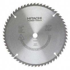 Setting Up Shop Stationary Power Tools Circular Saw Blades