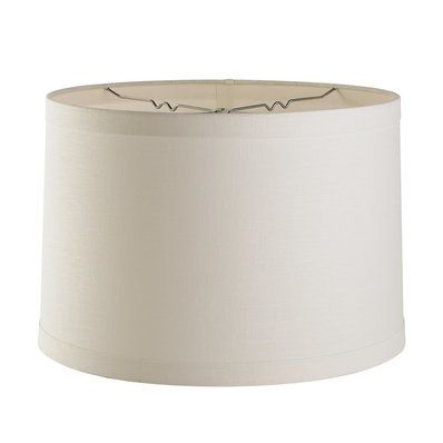 Decorating Outlet Lamp Shades Lampshade Chandelier Table Lamp
