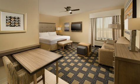 homewood suites katy tx