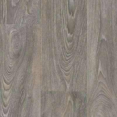 13 Awesome Vinyl Flooring Bathroom Lowes Vinyl Flooring Bathroom Vinyl Flooring Flooring