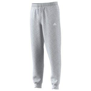 44942a2b3867 Adidas Men's Team Issue Fleece Jogger Grey Two Mel   Adidas DH9023 ...