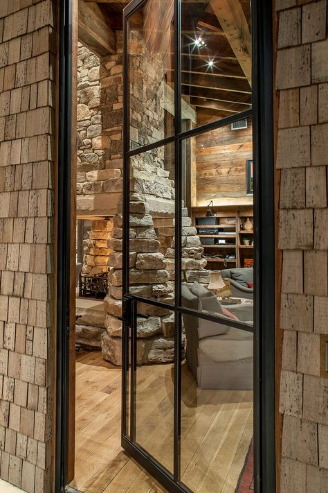 Getting A Cost Estimate For Steel Windows And Doors Can Be Tricky With Many Manufacturers Dodging The Question All Together Firerock Breaks Down Basics