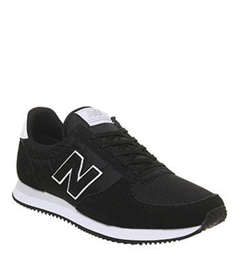 chaussure new balance u220