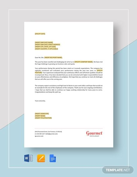 Business Introduction Letter Template Free Pdf Word Apple Pages Google Docs Memo Template Lettering Marketing Plan Template