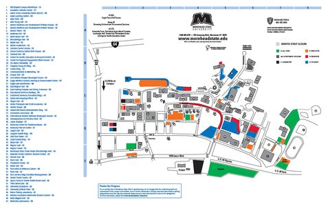Pinterest Ucf Campus Map Illustrated on