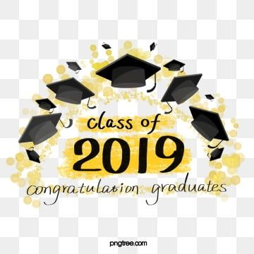 Bachelors Hat For Graduation Season Bachelor Cap Graduation Season Frame Png Transparent Clipart Image And Psd File For Free Download วอลเปเปอร คำคม
