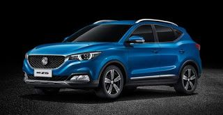 Cars India Top 5 Upcoming Suv Under 20 Lakh In India 2019 Suv