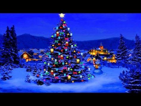 CHRISTMAS MUSIC - Best Christmas Songs Playlist - Christmas Songs ...