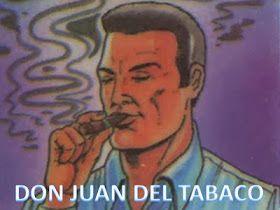 Oraciones De Poder Oración A Don Juan Del Tabaco Para Que Solo Piense En Ti Oraciones Libro De Oraciones Oracion Del Puro