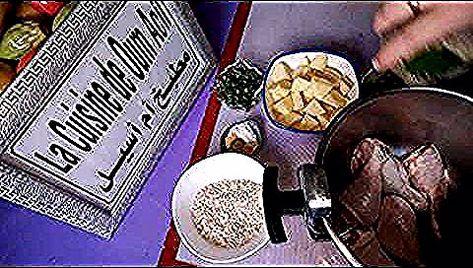 78 أطباق رمضانية افخاذ الدجاج المقرمشة مع بطاطا مشرملة بنيييين و صحي من مطبخ أم أسيل رمضان يجمعنا Youtube