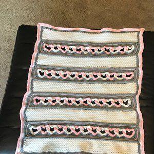 Amanda Suerdieck added a photo of their purchase