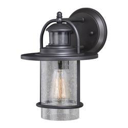 For Side Door Patriot Lighting Reg Dualux Oil Rubbed Bronze Vintage Outdoor Motion Sensor Secur Motion Sensor Lights Outdoor Security Lights Outdoor Lighting