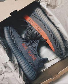 Women Shoes   Yeezy, Yeezy shoes, Adidas