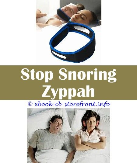4 Respected Hacks My Snoring Solution Returns Snoring When Unconscious Tried And Tested Snoring Remedies How To Beat Level 14 On Snoring Quies Anti Snoring Spr