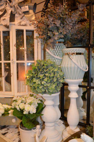 Click To Close With Images Showroom Decor Spring Home Decor