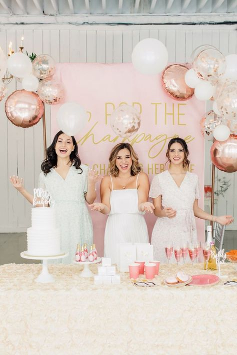 #ad Make it memorable with custom gifts  accents for bridal showers, bachelorette/bachelor parties, bridal party gifts and wedding favors! 10% Off any order with coupon code: WEDDINGCHICKS [valid until November 8th]! ...but like seriously spread the word to all your bride  groom's-to-be! Plan ahead...so they don't miss out on this deal! @weddingstar #WeddingFavors #BacheloretteGifts #BachelorGifts #Wedding #WeddingInspo #WeddingInspiration #WeddingIdeas #WeddingPlanning #WeddingPlanner