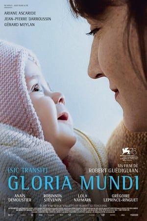 Assistir Filme Gloria Mundi Dublado Online 2019 Hd1080p