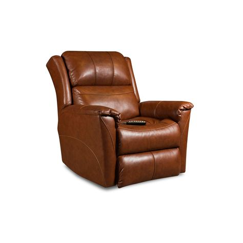 Online Shopping Bedding Furniture Electronics Jewelry Clothing More Southern Motion Recliner Rocker Recliners